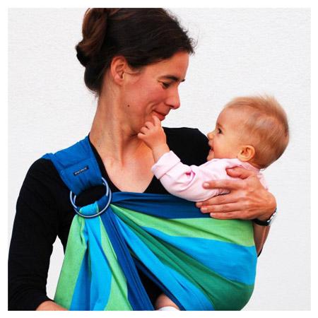 Come scegliere la migliore fascia porta beb ecobabyblog - Fascia porta bebe medela prezzo ...