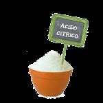 acido citrico 1000 gr 150x150