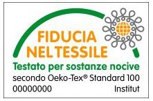 OEKO 100 RGB ITALIAN Image RC