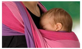 header bild 2spaltig babytragetuch1