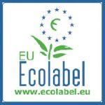 logo ecolabel europeo 150x150