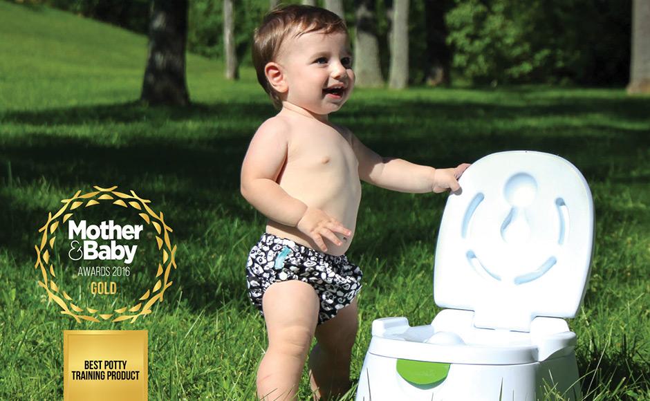 I migliori pannolini per piscina i charlie banana ecobabyblog - Pannolini da piscina ...