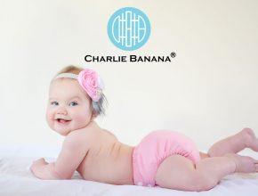 pannolino lavabile charlie banana rosa 290x220