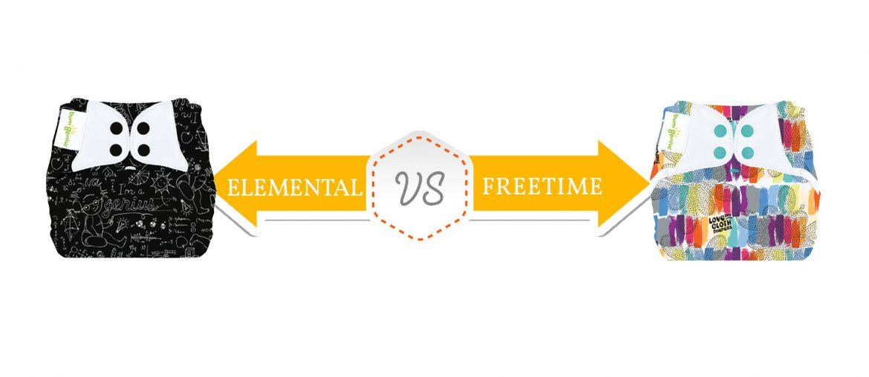 elemental vs freetime 1170x508