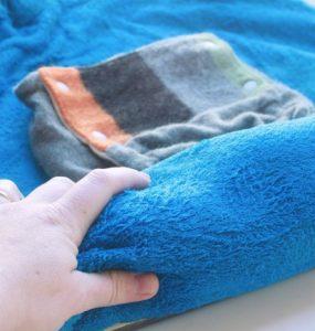 Washing Wool Covers 16 700x467 285x300