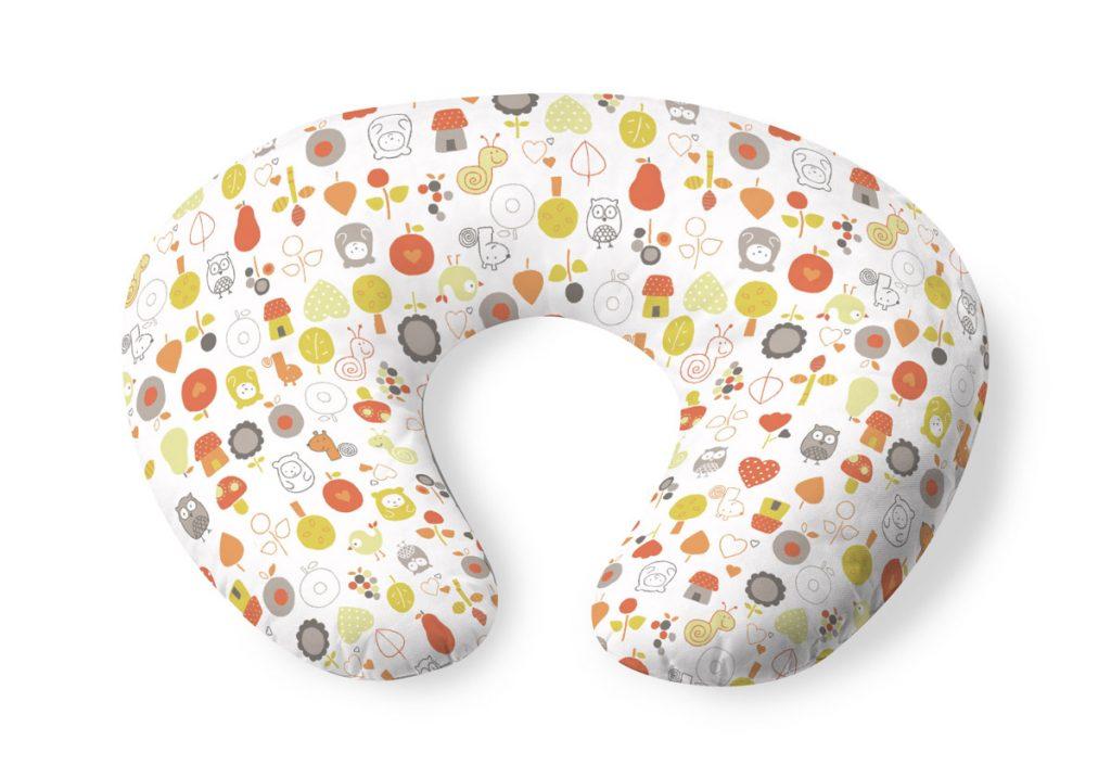cuscino allattamento 1024x717