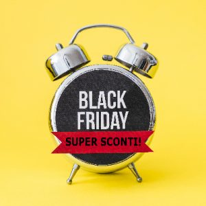 black friday pannolini lavabili 300x300