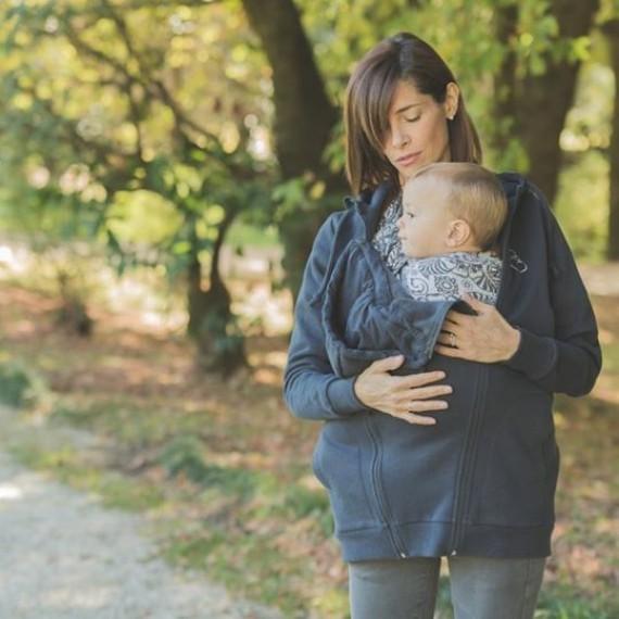 felpa per portare in fascia babywearing 570x570