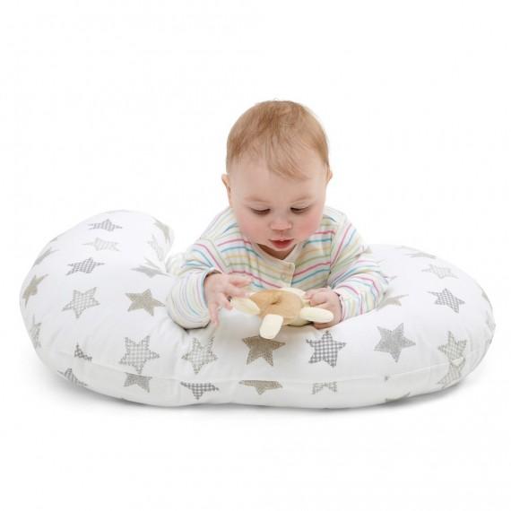 tippitoes nursing pillow nautical stripe 4 5459 p 570x570