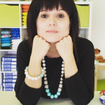 Sara Mandalà