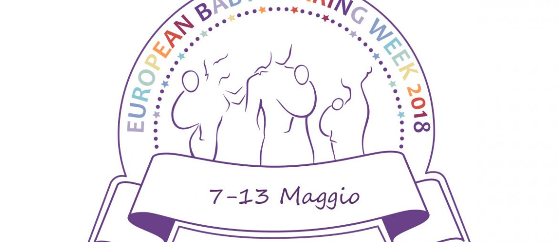 ebw 2018 logo 1170x508
