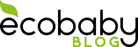 EcoBaby Blog