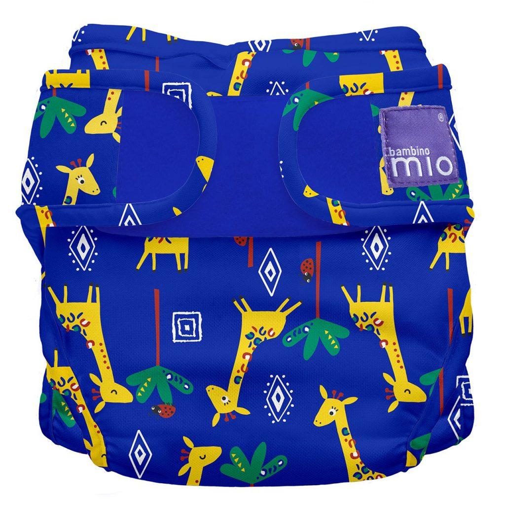 cover copri pannolino bambino mio giraffe jamboree 1024x1024