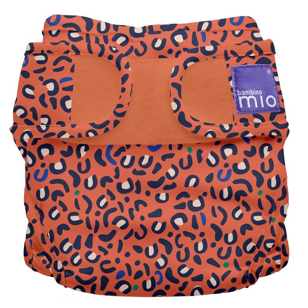 cover copri pannolino bambino mio safari spots 1024x1024