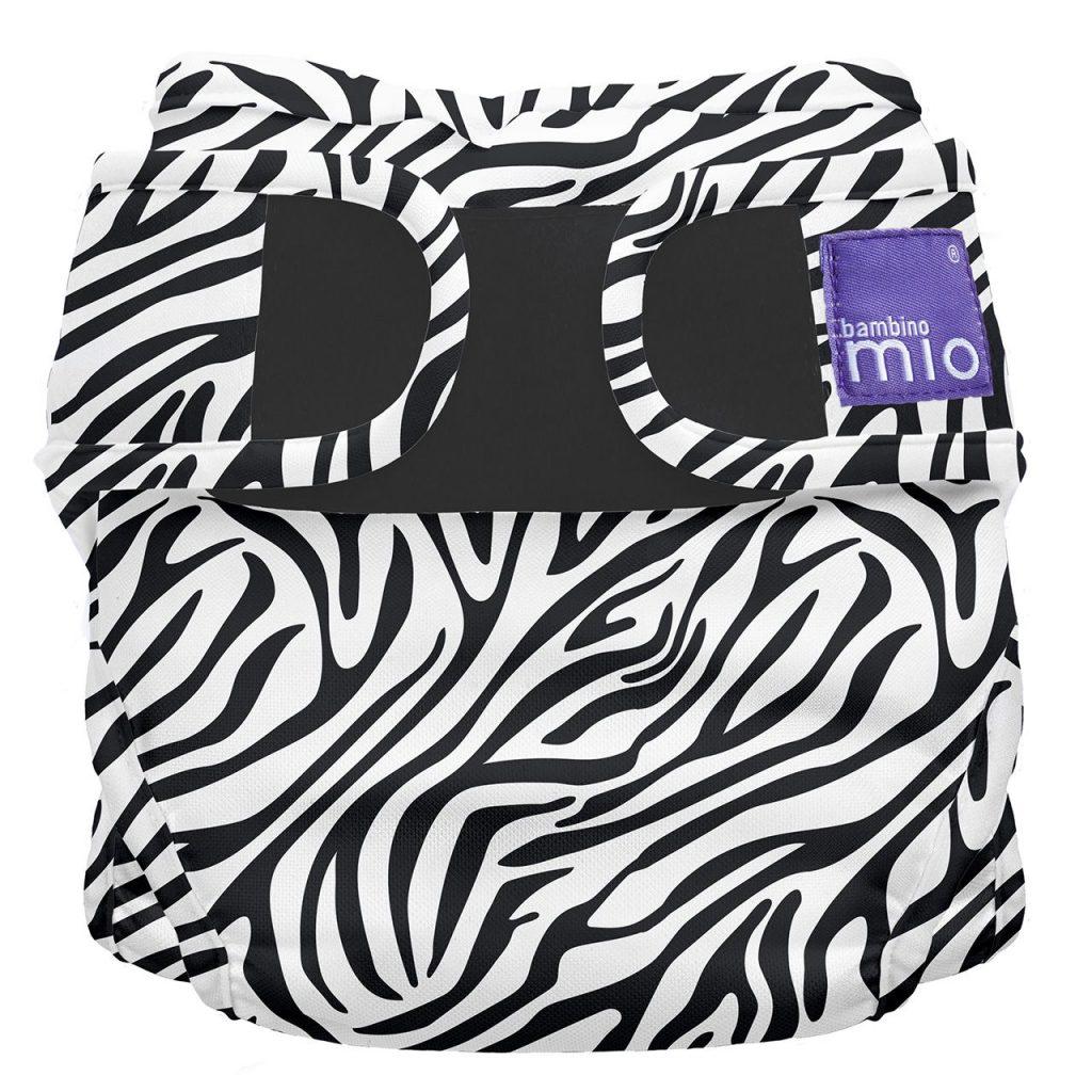 cover copri pannolino bambino mio savanna stripes 1024x1024