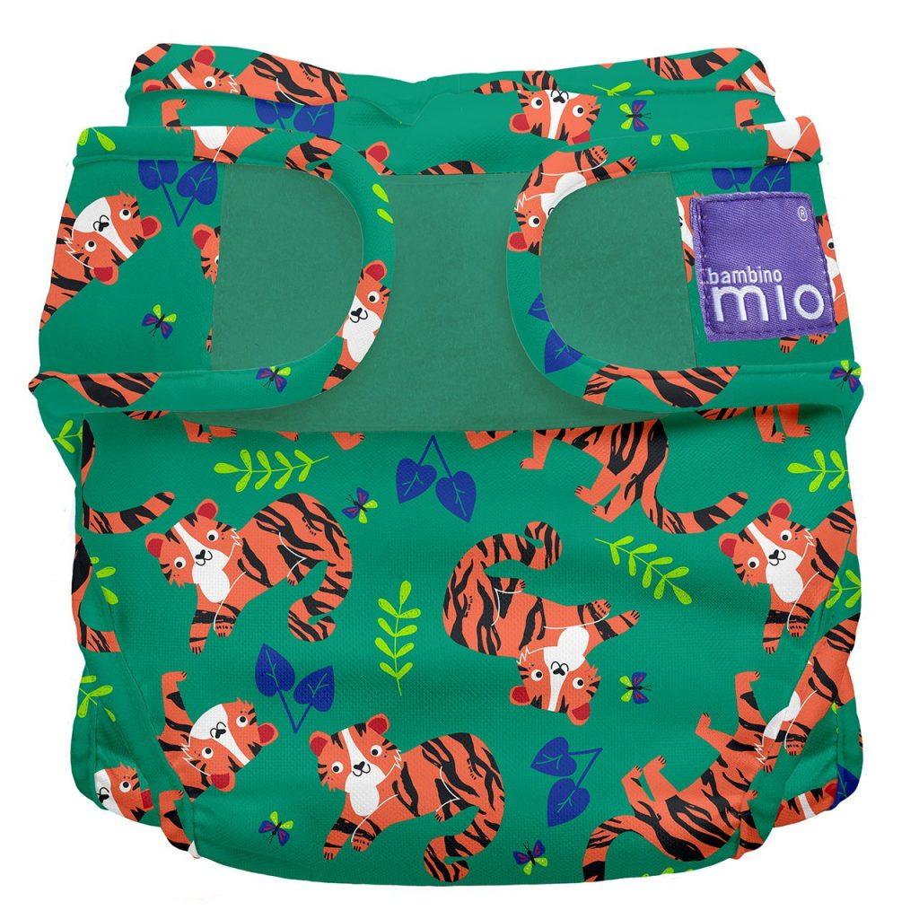 cover copri pannolino bambino mio tiger tango 1024x1024