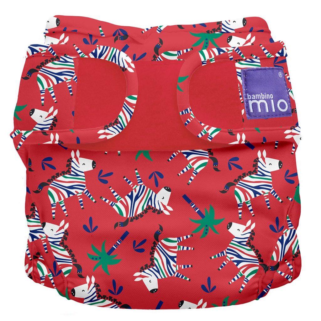 cover copri pannolino bambino mio zebra dazzle 1024x1024