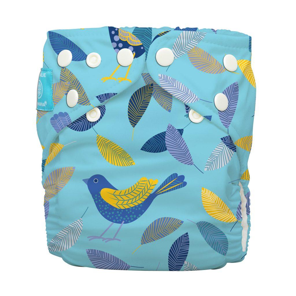 Diaper Twitter Bird 1024x1024