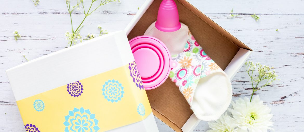 pink menstrual cup in box 1560288 1170x508