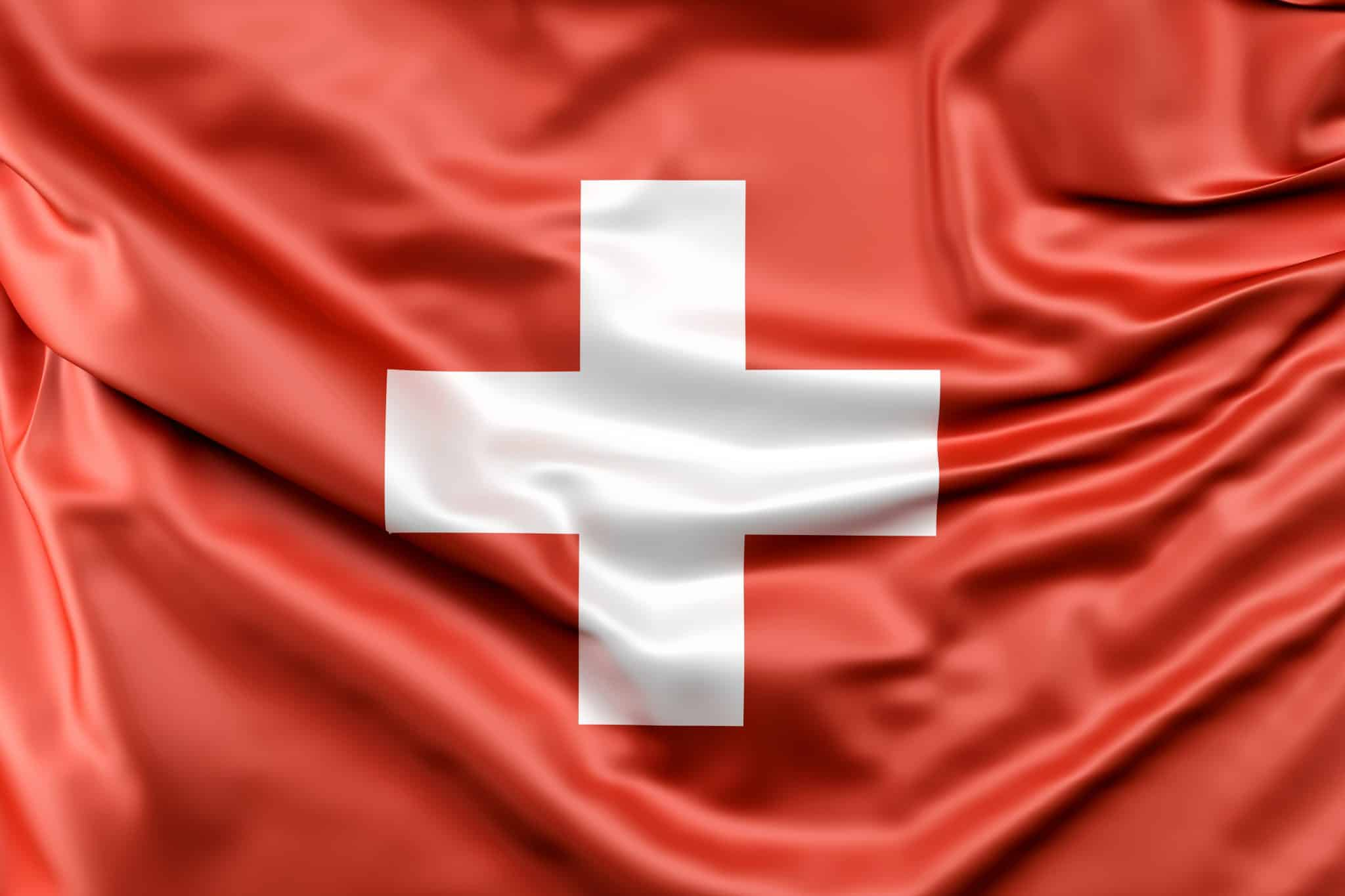 pannolini lavabili svizzera scaled