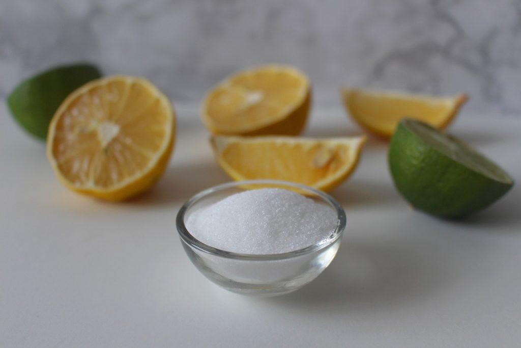 acido citrico 1 1024x683