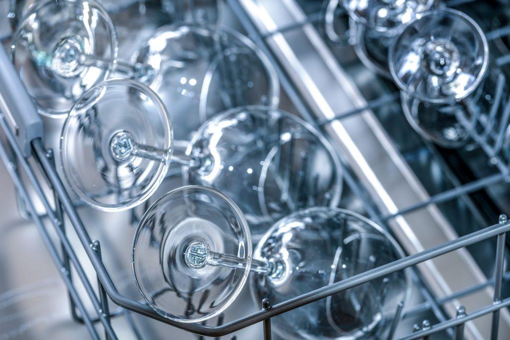 brillantante lavastoviglie acido citrico 1024x683