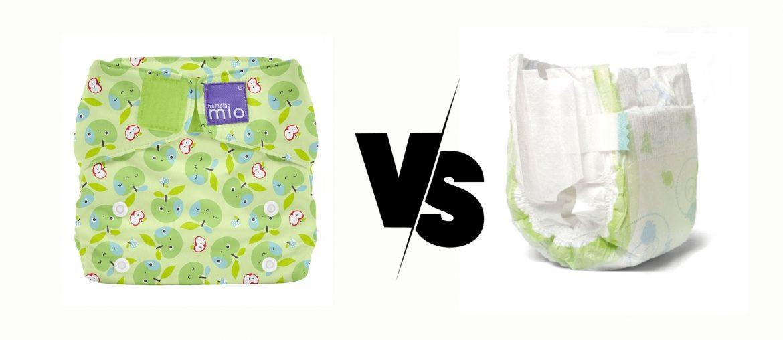 impatto ambientale meglio pannolini lavabili o usa e getta  1170x508